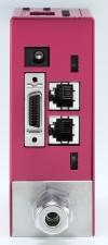 FCON Digital Mass Flow Controller (2000 series) Mass Flow Controller FCON
