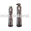 AIMO PLANT EXTRACT INTENSIVE BRIGHT OIL CONTROL SHAMPOO Hair Care/Scalp Care Shampoo  AIMO