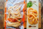 Battered Onion Rings 250gm RM 9.90 Series 系列