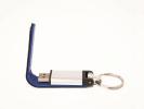 TTD1020 - Thumb Drive  Pen Drive Thumb Drive