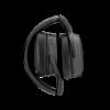ADAPT 360 Bluetooth Headset ADAPT Series EPOS Audio Headset