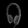 ADAPT SC 165 USB Wired Headset ADAPT Series EPOS Audio Headset