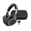 MB 660 UC MS **While Stock Last** Bluetooth Headset ADAPT Series EPOS Audio Headset