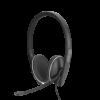 ADAPT SC 165 Wired Headset EPOS   SENNHEISER Headset