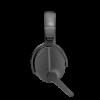 ADAPT 560 Bluetooth Headset EPOS Headset