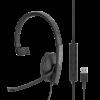 ADAPT SC 130 USB Wired Headset ADAPT Series EPOS Audio Headset