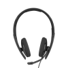 ADAPT SC 160 USB-C Wired Headset EPOS | SENNHEISER Headset