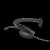 ADAPT SC 130 USB-C Wired Headset EPOS   SENNHEISER Headset