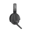ADAPT 563 Bluetooth Headset EPOS Headset