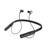 ADAPT 460 Bluetooth Headset EPOS | SENNHEISER Headset