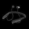 ADAPT 460T Bluetooth Headset EPOS Headset