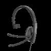 ADAPT SC 135 Wired Headset ADAPT Series EPOS Audio Headset