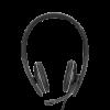 ADAPT SC 165 USB-C Wired Headset EPOS   SENNHEISER Headset