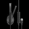 ADAPT SC 135 USB Wired Headset ADAPT Series EPOS Audio Headset