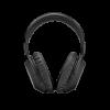 ADAPT 660 Bluetooth Headset EPOS | SENNHEISER Headset