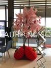 Gong Xi Fa Cai, Setia  Event & Decoration