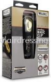 Wahl Cordless Magic Clip Black Gold (Limited Edition)  Wahl Cordless Magic Clip Black Gold (Limited Edition) WAHL Clipper