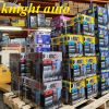Jetmac JWA2500 Inverter Welding Machine ID32014   Electric (MIG, MMA, TIG, Welder, Plasma Cutter) Welding Equipment