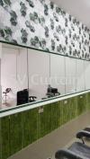 wallpaper supplier seremban  Wallpaper