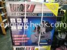 EAW2524 Air Compressor EuroPower Compressor & Pneumatic Tools