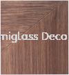 SBD ZN003 001 ZEN Door Series (ASL) Door (Wooden)