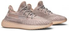 Yeezy Boost 350 V2 Synth Reflective Yeezy Boost 350 V2 Yeezy Series