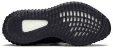 Yeezy Boost 350 V2 Black Non-Reflective Yeezy Boost 350 V2 Yeezy Series