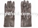 Hand Guard MalRay LeadSoft Apron Radiation Protection Apparels