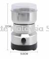 Mini Grinder (spices / coffee beans & etc.) Home Appliances
