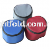 Hat Guard For staff use MalRay Lead Apron Radiation Protection Apparels