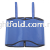 Breast Guard MalRay LeadSoft Apron Radiation Protection Apparels