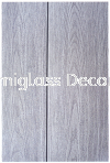 SBD TD 032 Flat Oak Door Series (ASL) Door ( Wooden )