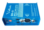 Voltech Active Direct Box for Amplifier Amplifier Accessories