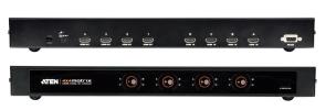 Aten VM0404H HDMI Matrix Switch HDMI Matrix Switch CCTV Accessories