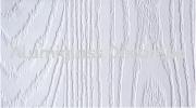 SBD LC 067 Tru Oak Door Series (ASL) Door (Wooden)