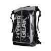 DRY PAC COMPACT 20L SPECIAL EDITION (FAST SLOT ADAPT) BACKPACKS HYPERGEAR