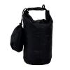 DRY BAG LITE 10 Liter DRY BAGS HYPERGEAR