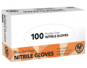 Nitrile Gloves & Latex Gloves MEDICAL PRODUCT