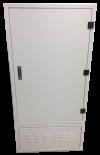 Outdoor Fiber Cabinet Outdoor Fiber Cabinet MAXI5VE
