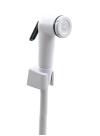 SOWALI PVC BIDET SET Sanitary Ware & Faucets