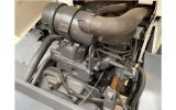 Yanmar Dumper C25R Sold
