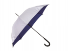 "U7029 - 24"" Crook Handle Umbrella Umbrella"