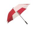 """U7027 - 30"""" Taffera Umbrella Umbrella"""