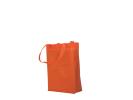 NWB1030 - Non Woven Bag Non Woven Bag Bag