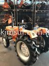 Kubota L2402DT Tractor 4WD Tractor