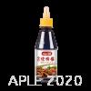 Zhangzhou Hang Fat Import & Export Co., Ltd. 漳州市恒发进出口有限公司 Others