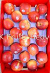 New Zealand Queen (XF/ 80's)  Import Fruits