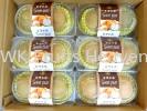 Taiwan Sweet Pear (12 x 2pcs)  Import Fruits