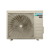 FTK-F SERIES Inverter Daikin Air-Conditioning