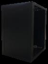 15U Wall Mount Server Rack Grow V Wall Mount Rack